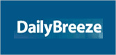 Daily Breeze